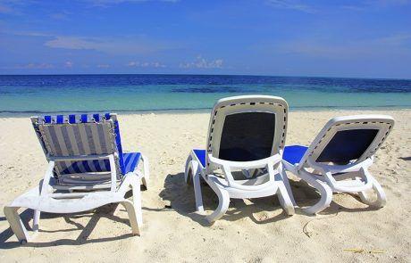 Los mejores lugares de Cuba
