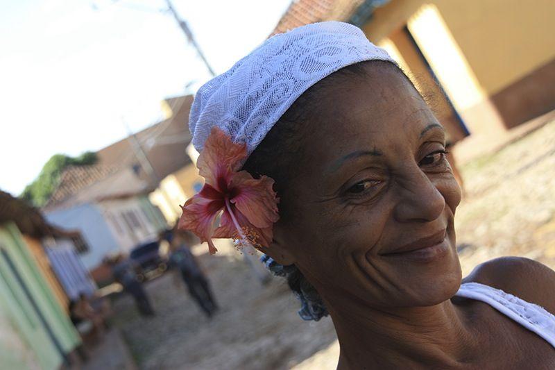Ruta por los mejores lugares de Cuba