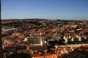 Galería de fotos de Portugal