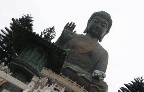 Ruta por los mejores lugares de China
