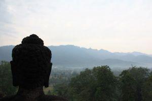 Galería de fotos de Indonesia