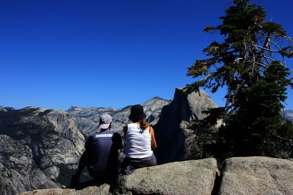 Blog de viajes LovelyPlanet