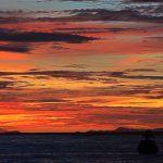 Galería de fotos de Tailandia