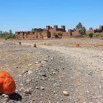 Galería de fotos de Marruecos