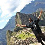 Galería de fotos de Perú