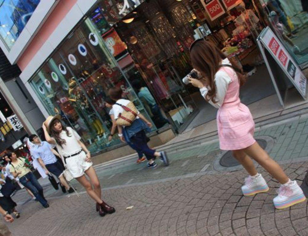 Costumbres y curiosidades de Japón II