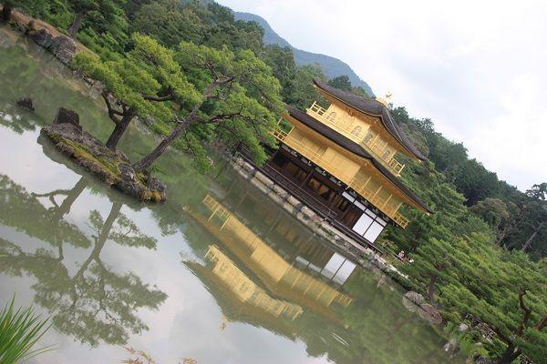 Los mejores lugares de Japón