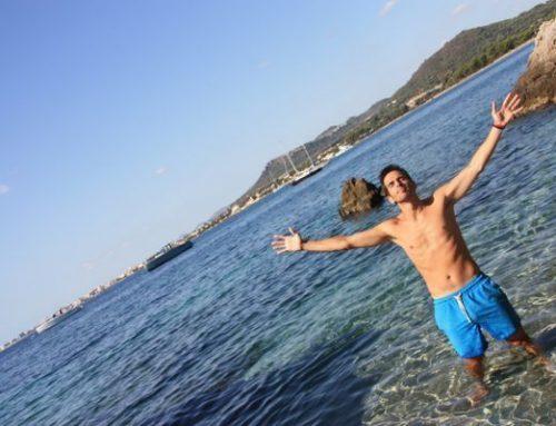 Qué ver en Mallorca en 3 días