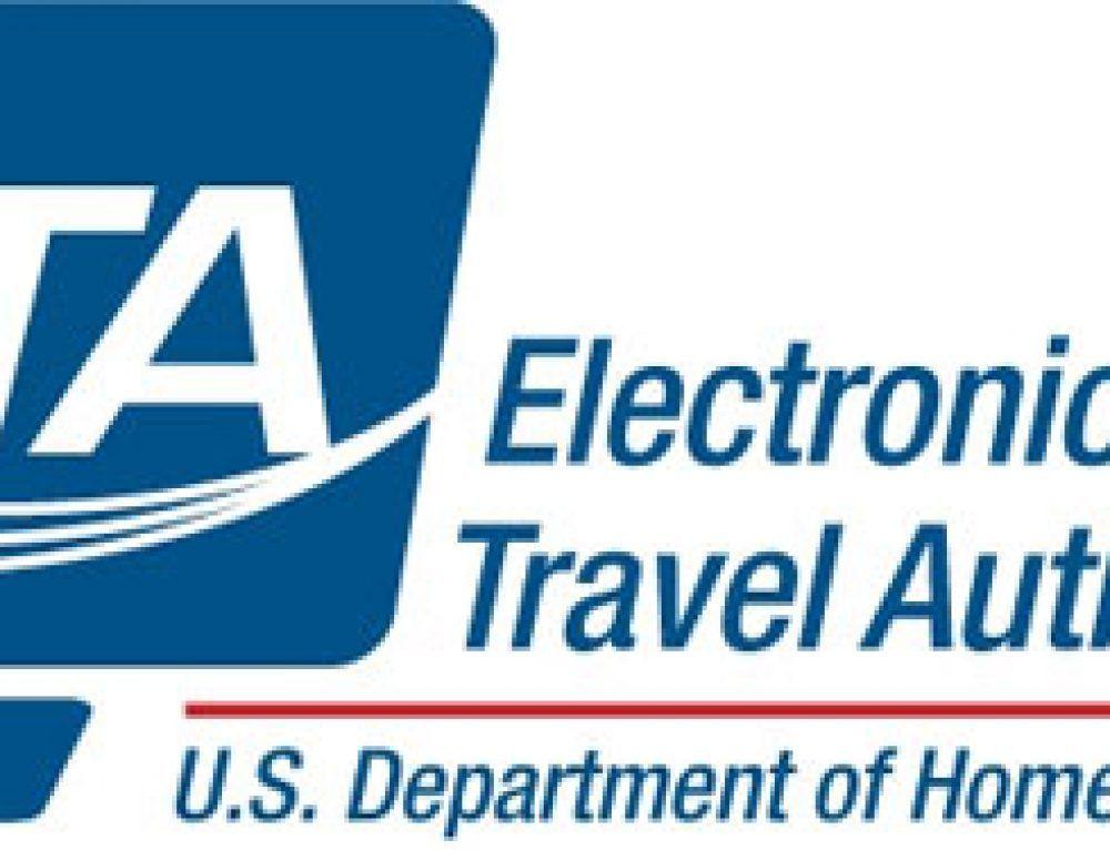 Preparar viaje a los Estados Unidos