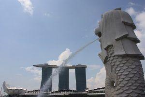 Galería de fotos de Singapur