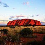 Galería de fotos de Australia
