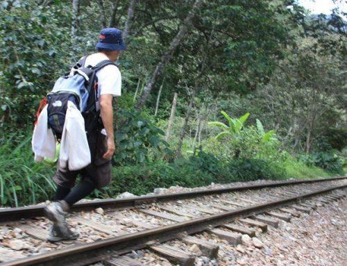 Los mejores trekkings del mundo