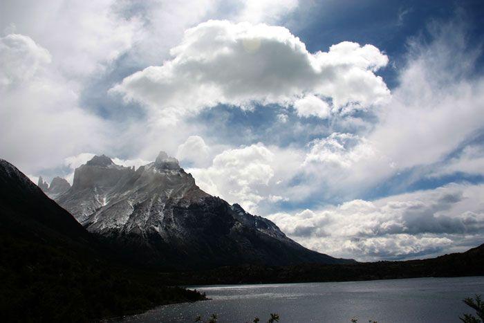 Listado de los mejores trekkings del mundo