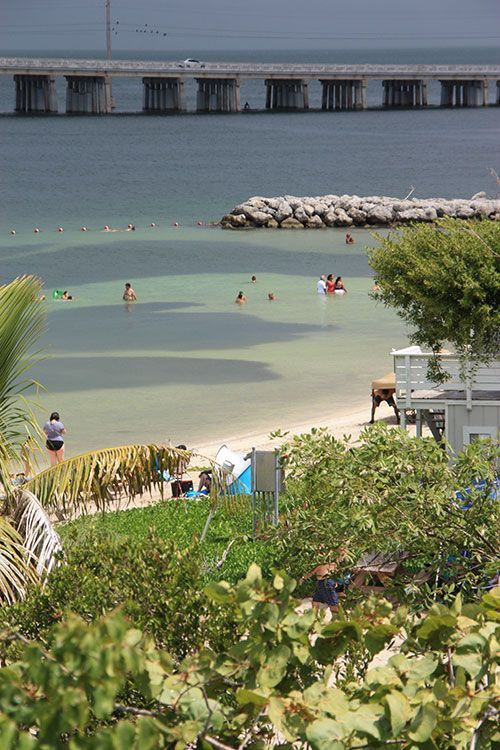Bahia Honda