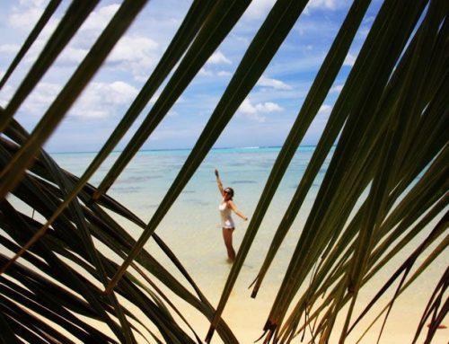 Viajar a la Polinesia Francesa barato