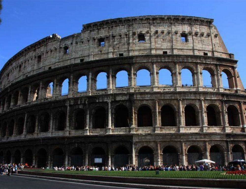 Las 5 ciudades más bonitas de Italia